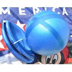 供应太极球 老年康复球图片