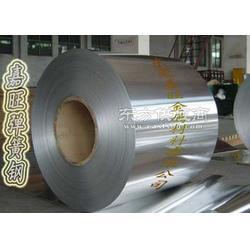 进口弹簧钢线的1064弹簧钢进口弹簧钢锰钢片图片