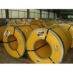 现货供应G20Cr2Ni4A轴承钢图片