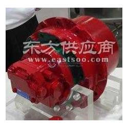 HZ05-6000m3i4.42液压传动装置图片