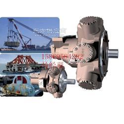 RMBX-175注塑机马达图片