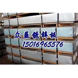 供應G450鍍鋅板G450鍍鋅板G450鍍鋅板廠家圖片