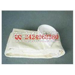 pps除尘布袋 滤袋种类 除尘器布袋厂家图片
