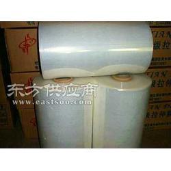 PVC包装膜 昆山PVC包装膜-包装膜图片