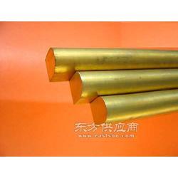 畅销H65黄铜棒H80黄铜方棒进口黄铜棒图片