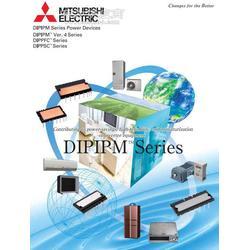 安森美三菱富士仙童DIP-IPM模块总代理图片