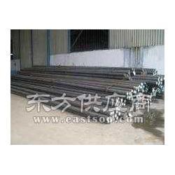 高碳合金丨耐磨鋼棒圖片