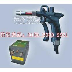 斯莱德SL-004H离子风枪图片