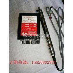 BOPP膜静电消除器图片