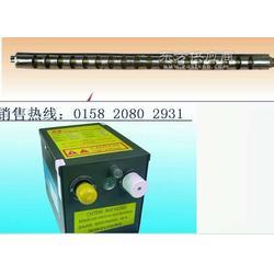 BOPP包装膜静电消除设备图片