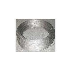 进口国产X38CrMo14优质不锈钢板材棒材线材管材图片
