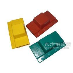 硅橡胶母排接头护套盒图片
