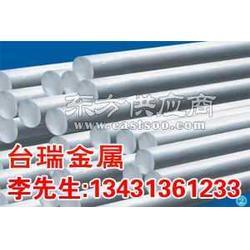 430F40 302F00 303F00 材料 不锈钢材图片