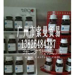 迪高410/TEGO410图片