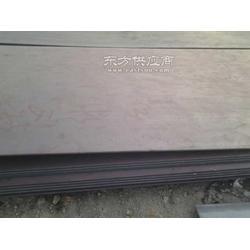 42crmo钢板含税图片