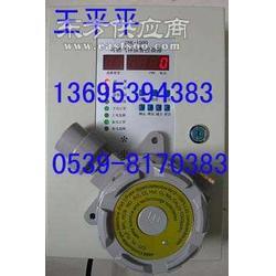 溶剂油泄漏探测器溶剂油泄漏探测仪图片