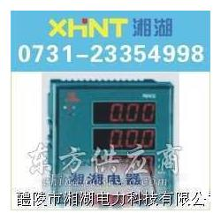 ex2p01有功功率表订购0731-23353777图片