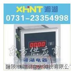 ls-kz600-操控装置订购0731-23353777图片
