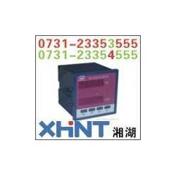 PZ800H-A13 测试 0731-2335 4333图片