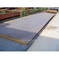 45Mn钢板-45Mn钢板-45Mn钢板图片