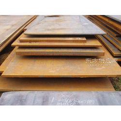Y15Pb鋼板-Y15Pb鋼板-Y15Pb鋼板圖片