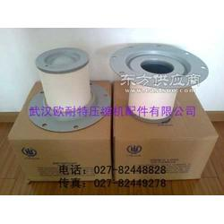 1625164129博莱特空压机配件图片