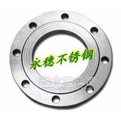 不锈钢生产厂家长期生产加工丝类优质304201丝管件图片