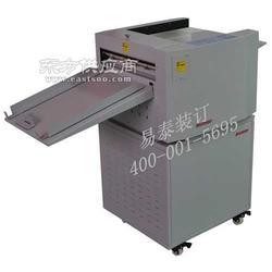 多功能数码压痕机专业生产商图片