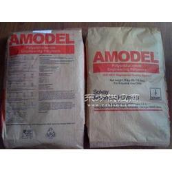美国阿莫科 PPA HFZ A-4133L图片