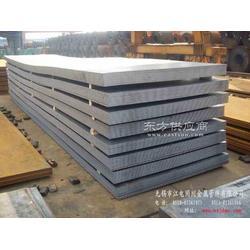 SA387Gr12CL2合金钢板货优价廉图片
