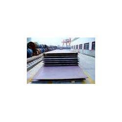 HARDO X600耐磨钢板进口供应耐磨板图片