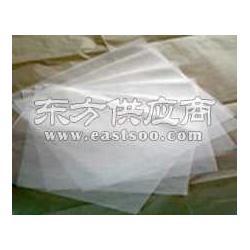 离型纸厂家生产防粘纸 防油纸 防潮纸 铭曙包装公司图片