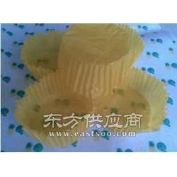防潮纸 有塑离型纸 单硅离型膜 包装材料有限公司图片