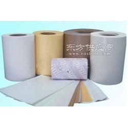 铭曙防潮纸生产 PET离型膜 无塑离型纸 包装材料图片