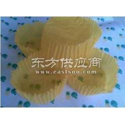 防油纸厂 单硅离型膜 双塑单硅离型纸 铭曙包装图片