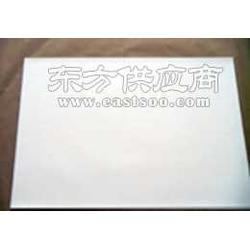 有塑离型纸 单硅离型膜 防油纸厂家 铭曙包装图片