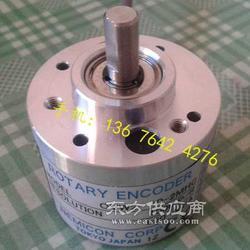 供应OVW2-036-2MC厂家内密控编码器OVW2-036-2MC图片