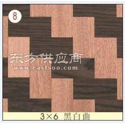 木皮编织板8图片