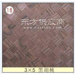 木皮编织板18图片