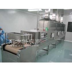 桂圆干烘干杀菌设备图片