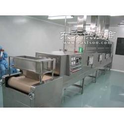 桂圆肉烘干杀菌设备图片