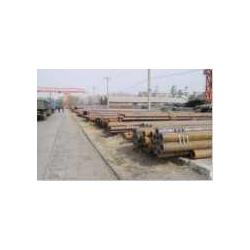 p11厚壁合金钢管厂家图片