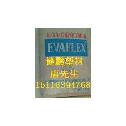 薄膜级EVA美国杜邦880图片