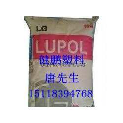 销售POM韩国LG CF-620图片