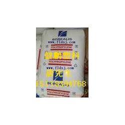 通用塑料FB1550北欧化工LLDPE图片