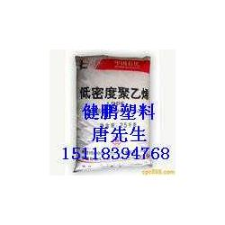 珠三角DNDA-7148中石油独山子LLDPE图片