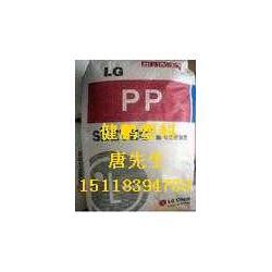 代理韩国LGPP GP3152F图片