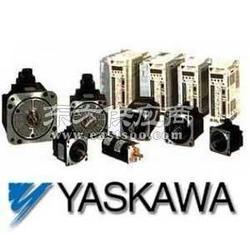安川伺服器权威代理SGM-02AWSU13图片