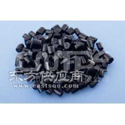 ABS炭黑防静电塑胶原料图片