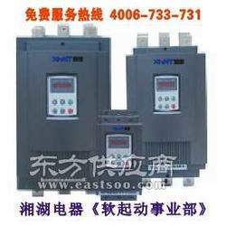 ZPR5-450-3 技术支持 0731-2313 5999图片